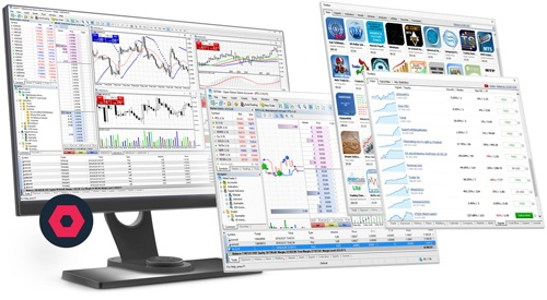download_metatrader5_pc-gt247-500px.jpg
