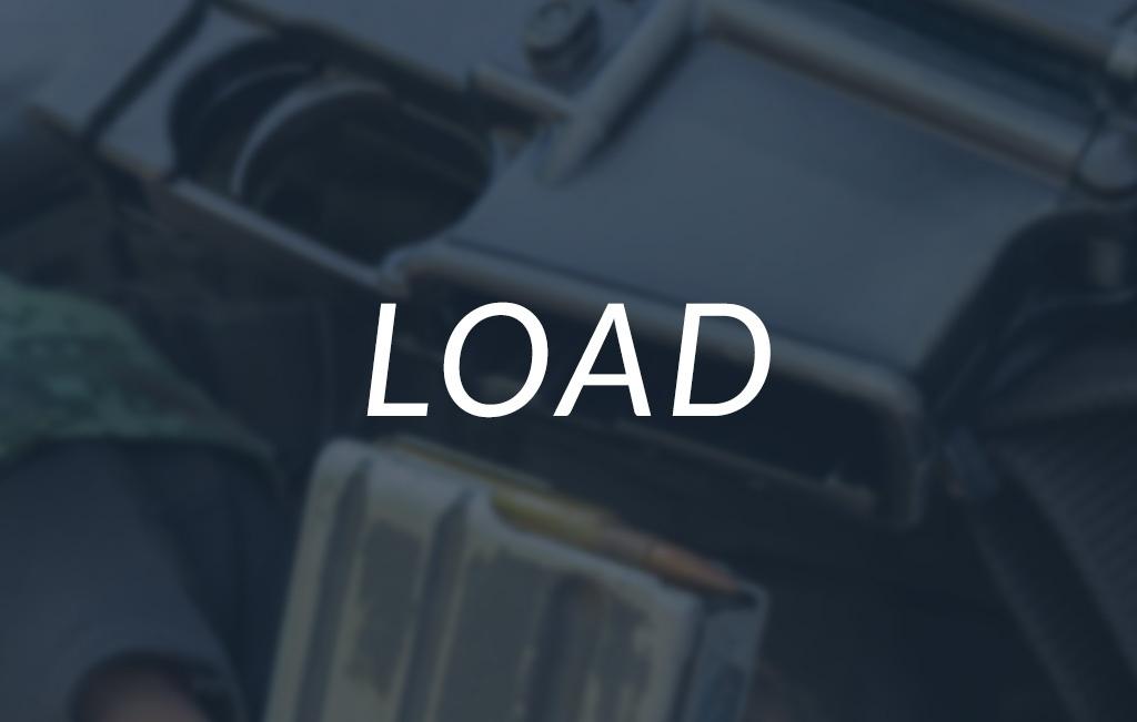 Download-Platform-Metatrader-5.jpg