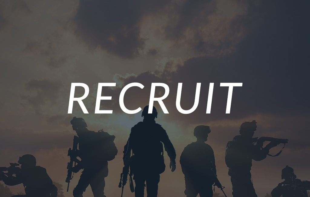Refer-and-recruit-your-soldiers.jpg
