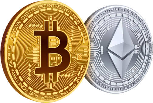 Ethereum-and-Bitcoin-Coins.png