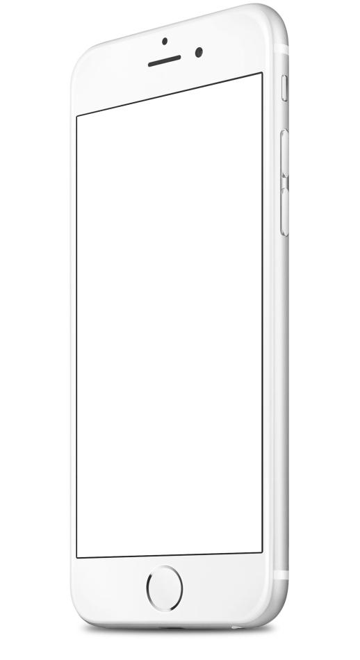 GT247-AboutPhone-20171009 (1).png