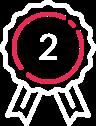 Badge 02@2x.png