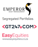 Investment Products