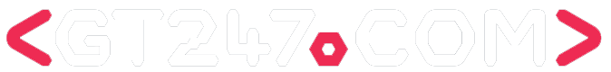 GT247 - the #1 online stockbroker
