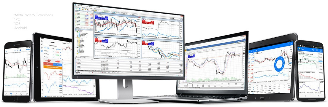 metatrader-5-devices-download-header-image.jpg