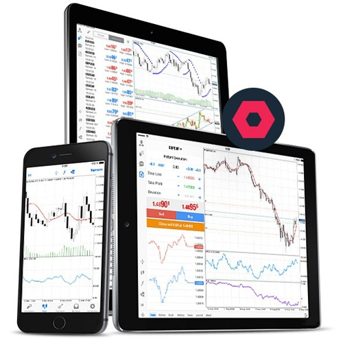 download_metatrader5_iOS.jpg