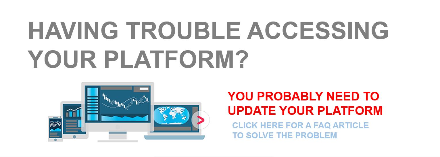 download our trading platform