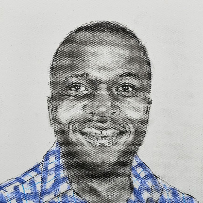 Paul-Chakaduka.jpg